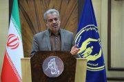 ۱۰۲ هزار خانواده در استان کرمان تحت پوشش کمیته امداد هستند