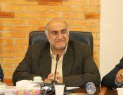 تحقق ۱۲۴ درصدی هدفگذاری اشتغال در سال گذشته/انتقال حساب شرکت های بزرگ معدنی به استان کرمان