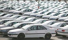 دولت با حذف واسطهها بازار خودرو را مدیریت کند