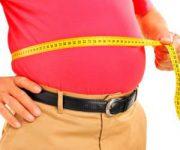 یک عامل مهم چاقی!