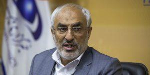 ممانعت آمریکا در ارسال دارو به ایران ادامه توطئه بیولوژیکی استکبار جهانی است