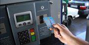 زمان استفاده از کارت سوختِ شخصی اعلام شد