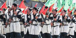 کنگره ملی شهدای عشایر کرمان در سال ۹۹ برگزار می شود