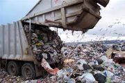 در شهر کرمان مافیا زباله داریم اما آنها را نمیشناسیم