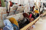 ایجاد ۹هزار شغل از طریق طرح های اقتصاد مقاومتی در کرمان