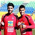 ابراهیمی: طارمی و علیپور میخواهند در اروپا بازی کنند