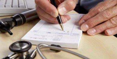 احتمال اصلاح تعرفههای پزشکی ۹۸