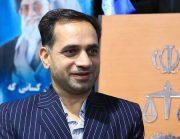 در استان کرمان هیچ گروه تروریستی نداریم/پروژه انتقال آب از صفارود به کرمان پیوست زیست محیطی ندارد