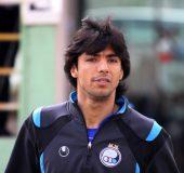 حسینی با این کار بچگانه کل استقلال را به حاشیه می برد/ تیمهای سعودی دنبال جنجال هستند