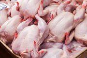 افت و خیز قیمت مرغ همچنان در بازار ادامه دارد