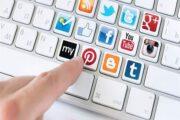 آیا مفاهیم دینی در شبکه های اجتماعی در حال کاهش است؟