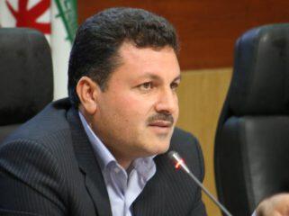 تایید صلاحیت ۳۷۷ نامزد انتخابات شورای شهر در هیئت اجرایی شهرستان کرمان