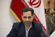 تشکیل ۵۰ پرونده فساد اداری در سال جاری در استان