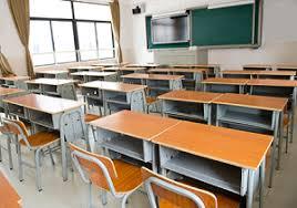 فعالان اقتصادی ۱۲۰ مدرسه در کرمان میسازند