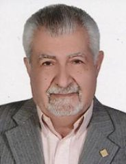 پیام تسلیت رئیس کمیسیون آموزش در پی درگذشت پروفسور رحمت+زندگینامه