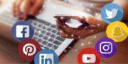 تاسیس دفتر فیسبوک و اینستاگرام در ترکیه/ از شبکه اجتماعی خارجی شکایت داشتیم به کجا مراجعه کنیم؟