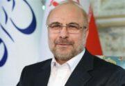 ایران و روسیه به همکاریهای ۲۰ و ۵۰ ساله میاندیشند
