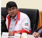 استان کرمان، رتبه اول امدادرسانی در حوادث کشور در سال جاری