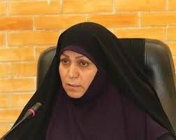 آمار زنان تحصیل کرده استان کرمان بیشتر از سایر استان هاست