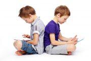 چگونه امنیت فرزندان را در فضای مجازی تامین کنیم؟ +اینفوگرافی