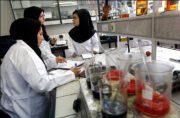 کارخانه استحصال دارو از موادمخدر استان کرمان گرفتار بروکراسی اداری