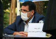 مبارزه با مفاسد اقتصادی در کرمان شدت گرفت / تعدادی مفسد اقتصادی در زندان هستند