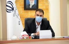 ورزشکاران المپیکی و پارالمپیکی استان کرمان نیازمند حمایت همه جانبه مسئولان هستند