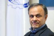 ایران صادرکننده لوازم خانگی به اروپا شد