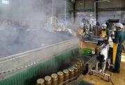 تنها کارخانه روغن نباتی کرمان یک هفته دیگر تعطیل میشود