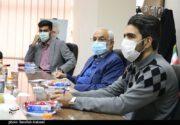 مطالبه گری دانشجویان کرمانی برای مبارزه با مفاسد اقتصادی ستودنی است/الویت مجلس، معیشت و رفاه مردم است